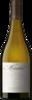 Mirabel Chardonnay 2016, Okanagan Valley Bottle