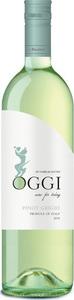 Oggi Pinot Grigio Delle Venezia 2016, Veneto Igt Bottle