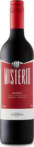 Finca Flichman Misterio Malbec 2017 Bottle