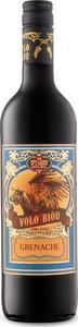 Volo Biou Grenache 2016, Vin De Pays D' Oc Bottle