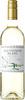 Philippe De Rothschild Sauvignon Blanc 2016, Pays D' Oc Igp Bottle