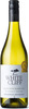 White Cliff Sauvignon Blanc 2017, Marlborough Bottle