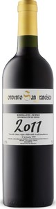 Convento San Francisco Special Selection Reserva 2011, Do Ribera Del Duero Bottle