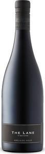 Lane Vineyard 19th Meeting Cabernet Sauvignon 2012, Single Vineyard, Adelaide Hills Bottle
