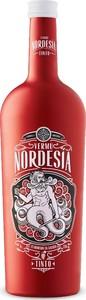 Nordesía Vermouth Red, Spain (1000ml) Bottle