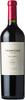 Trapiche Terroir Series Orellana De Escobar Single Vineyard Malbec 2013, La Consulta, Mendoza Bottle