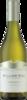William Hill North Coast Chardonnay 2016 Bottle