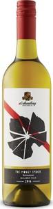 D'arenberg The Money Spider Roussanne 2016, Mclaren Vale Bottle