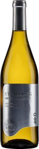 Sterling Vintner's Collection Chardonnay 2016, Central Coast Bottle