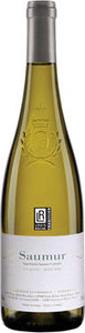Louis Roche Saumur Blanc 2016 Bottle