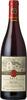 Hidden Bench Estate Pinot Noir 2016, Beamsville Bench Bottle