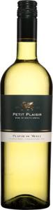Plaisir De Merle Petit Plaisir 2017 Bottle