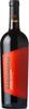Sledgehammer Cabernet Sauvignon 2016 Bottle