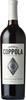 Francis Coppola Diamond Collection Ivory Label Cabernet Sauvignon 2016 Bottle