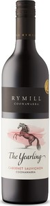 Rymill The Yearling Cabernet Sauvignon 2015,  Coonawarra Bottle