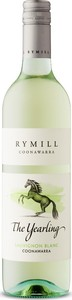 Rymill The Yearling Sauvignon Blanc 2017, Coonawarra Bottle