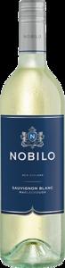 Nobilo Sauvignon Blanc 2017, Marlborough Bottle