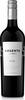 Clone_wine_88227_thumbnail