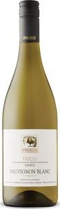 Pighin Sauvignon Blanc 2016, Doc Grave Del Friuli Bottle