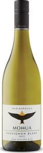 Mohua Sauvignon Blanc 2015 Bottle