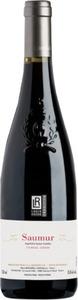 Louis Roche Saumur 2016 Bottle