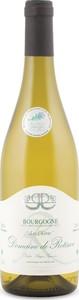 Domaine De Rotisson Les Cheres 2016, Ap Bourgogne Bottle