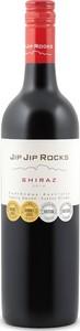 Jip Jip Rocks Shiraz 2016, Padthaway, South Australia Bottle