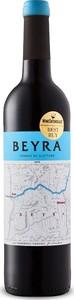 Beyra Vinhos De Altitude Red 2015, Doc Beira Interior Bottle