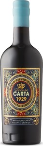 Mirto Silvio Carta Ricetta Storica (700ml) Bottle