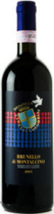 Donatella Cinelli Colombini Brunello Di Montalcino 2013, Docg Bottle
