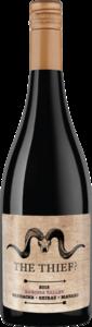 The Thief? Grenache/Shiraz/Mataro 2015, Barossa Valley, South Australia Bottle
