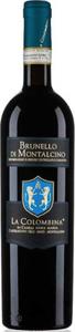 La Colombina Brunello Di Montalcino 2013, Docg Bottle