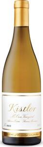 Kistler Mccrea Vineyard Chardonnay 2015, Sonoma Mountain Bottle