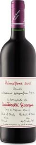 Quintarelli Primofiore 2014, Igt Veneto Bottle