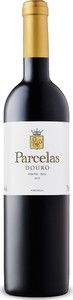 Parcelas 2014, Doc Douro Bottle