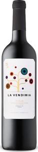 Palacios Remondo La Vendimia 2016, Doca Rioja Bottle