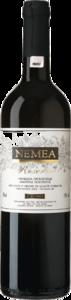 Cavino Nemea Reserve 2011, Aoqs Nemea Bottle