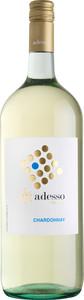 Cesari Adesso Chardonnay 2016 (1500ml) Bottle