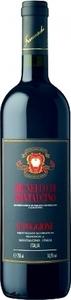 Il Poggione Brunello Di Montalcino Docg 2013 Bottle