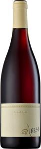 Tenuta Di Fessina Erse Etna Rosso 2014, Etna Rosso Doc Bottle
