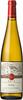 Hidden Bench Estate Riesling 2016, VQA Beamsville Bench, Niagara Escarpment Bottle