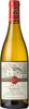 Hidden Bench Tête De Cuvée Chardonnay 2015, VQA Beamsville Bench Bottle