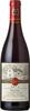 Hidden Bench Locust Lane Pinot Noir Unfiltered 2015, VQA Beamsville Bench Bottle