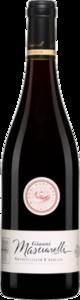 Gianni Masciarelli Montepulciano D'abruzzo 2015 Bottle