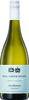 Hill Smith Estate Chardonnay 2015, Wild Ferment, Eden Valley, South Australia Bottle