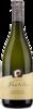 Nautilus Chardonnay 2016, Marlborough, South Island Bottle