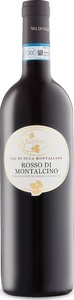 Val Di Suga Rosso Di Montalcino Doc 2016 Bottle