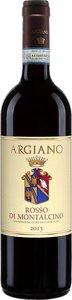 Argiano Rosso Di Montalcino 2016 Bottle