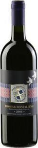 Donatella Cinelli Colombini Rosso Di Montalcino Doc 2016 Bottle