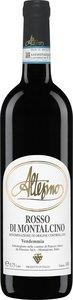 Altesino Rosso Di Montalcino Doc 2015 Bottle